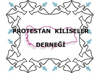 protestan-kiliseler-dernegi