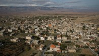 İngiltere, Lübnan'da Hristiyan kasabası Ras Baalbek'i IŞİD katliamından kurtardı