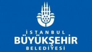 İstanbul Büyükşehir Belediyesi Meclisi'nde Hristiyanların ve Musevilerin bayramlarında toplu taşıma araçlarında indirim uygulanması talep edildi