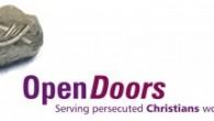 Türkiye Hristiyan düşmanı ülkeler arasında 30. sıraya çıktı