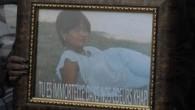 Eskişehir'de hayatını kaybeden Hristiyan kadına eski bir kilise olan kültür merkezinde cenaze töreni düzenlendi