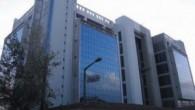 Beyoğlu Süryani Kadim Meryemana Kilisesi Vakfı Şişli Bomonti'deki arazileri için açtığı iade davasını kazandı