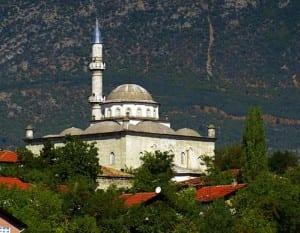 safranbolu-ulu-cami-ayestefenos-kilisesi