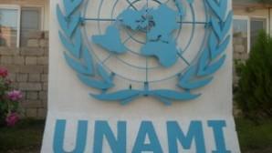 Birleşmiş Milletler Raporu: IŞİD'in yaptıkları soykırım ve insanlık suçudur