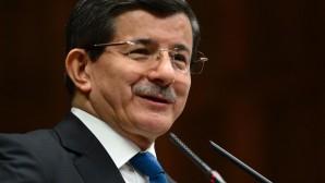 Azınlıklara yönelik reformlar devam edecek