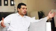 """""""Ermenilerin ve Süryanilerin oruç döneminde Bakırköy Belediyesi ve İBB bir şey yapacak mı?"""""""