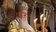 Ortodoks dünyasının kalbi 5-10 Şubat arasında İzmir'de atacak