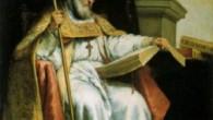 Vatikan'dan Aziz Krikor'a 'Kilise Doktoru' unvanı