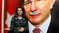 AK Parti yönetimine Keldani üye