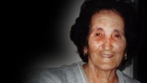 Maritsa Küçük cinayetinde şok gelişme: Murat Nazaryan yalnız değilmiş