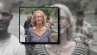 Nijerya'da Phyllis Sortor adlı Hristiyan hizmetli kaçırıldı