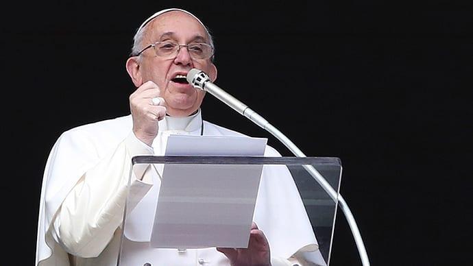 pope-francis-war-ukraine.si