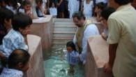 Türkiye Ermeni Patrikhanesi vaftiz, düğün ve cenaze ücretlerine yaptığı artışın oranını düşürdü