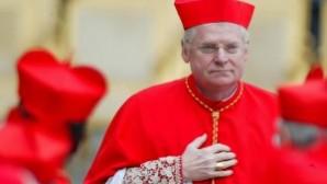 "İtalya'da ""cami karşıtı"" yasaya Katolik Kilisesi'nden tepki"