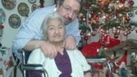 Başrahip Tatul Anuşyan'ın annesi Diramayr Araksi Anuşyan vefat etti
