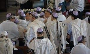 edirne sinagog
