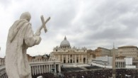 Michelangelo'nun çalıntı mektupları için Vatikan'dan fidye istediler