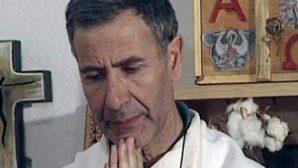 Peder Santoro'nun Katili Tahliye Edildi