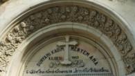 İstanbul Süryani Ortodoks Cemaati adına açıklama
