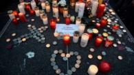 144 yolcusuyla Fransa'da düşen uçağın kara kutusu bulundu