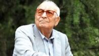 Yaşar Kemal'in cenaze törenine Başepiskopos Ateşyan ve Monsenyör Sağ da katıldı