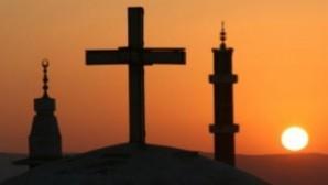 2050'de dünya genelinde Müslüman nüfus Hristiyan nüfusa yaklaşacak
