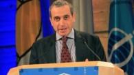 Vatikan ve Fransa arasında eşcinsel büyükelçi krizi