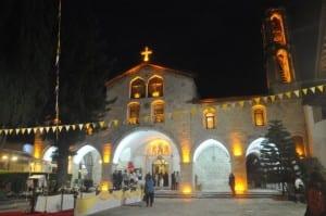 ortodoks paskalya