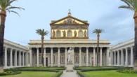 Vatikan'ın sitesine @THTHerakles tarafından saldırı düzenlendiği iddia edildi