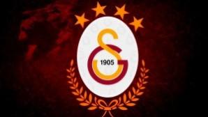 Galatasaray 20. kez şampiyonluğa ulaşıp, 4. yıldızı taktı