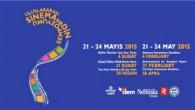 Uluslararası Sinema ve Din Sempozyumu İstanbul'da başlıyor
