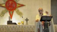 Irak'tan Lübnan'a her hafta 50 Hristiyan aile sığınıyor