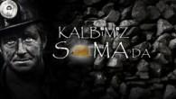Soma faciası kurbanlarını anıyoruz
