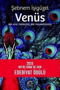 venus-dd057-resp300