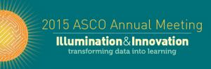 Asco2015