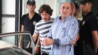 Dink suikastinde istihbarat müdürlerine tutuklama