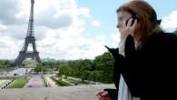 AB'de roaming ücretleri kaldırılacak