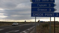 AB sınır ülkelerine daha az sığınmacı kotası