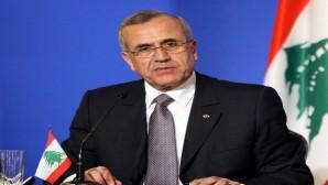 Maruni Hristiyan cumhurbaşkanı yine seçilemedi