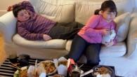 Obez çocuk sayısı artıyor