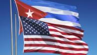ABD ve Küba, diplomatik ilişkileri tekrar kurdu