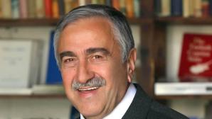 Kıbrıs'ta yeniden birlik yolunda önemli adım