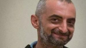 Zia Aziz serbest bırakıldı