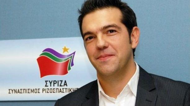 alexis-tsipras_syriza6