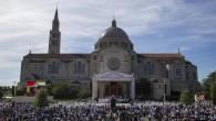 Papa'dan Episkoposlara uyarı