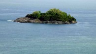 Giresun Adası'ndaki manastıra yoğun ilgi