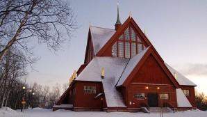 16 bin kilise satılık