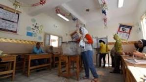 Mısır Seçimlerinde Hristiyanlar İçin Sonuçlar İyi