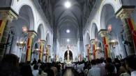 Vietnam'da Hristiyanlık Yayılıyor