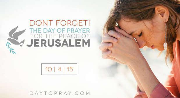Day-of-Prayer-Jerusalem